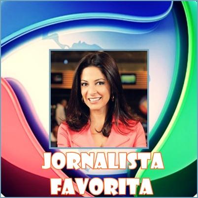jornalista f