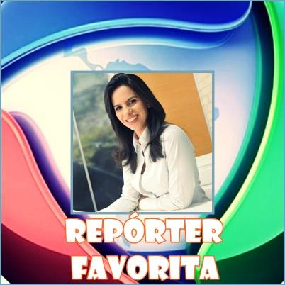 reporter f