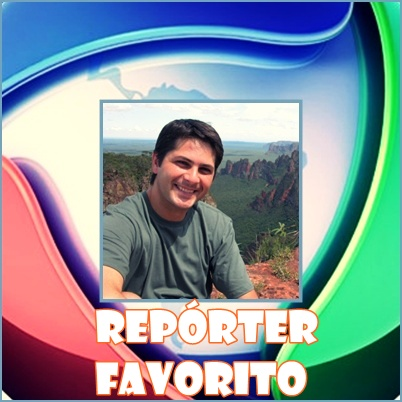 REPORTER H